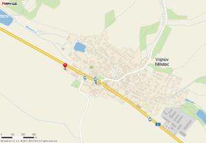 mapy_cz